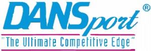 dansport-logo(2)